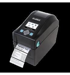 Impresora de Etiquetas Godex DT230i