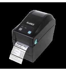 Impresora de Etiquetas Godex DT200L Linerless