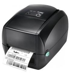 Impresora de Etiquetas Godex RT730