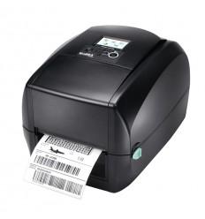 Impresora de Etiquetas Godex RT730i