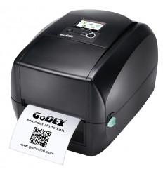 Impresora de Etiquetas Godex RT700iW