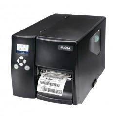 Impresora de Etiquetas Godex EZ2350i