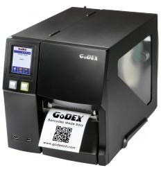 Impresora de Etiquetas Godex ZX1300i