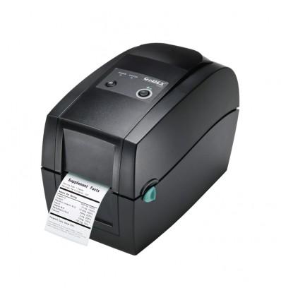 Impresora de Etiquetas Godex RT230