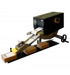 Aplicador automático de etiquetas Godex AG2000