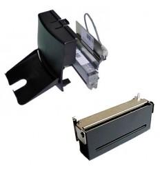 Cortador de etiquetas guillotina EZ2050/EZ2250i series