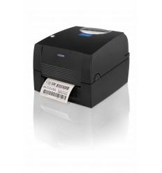 Impresora de Etiquetas Citizen CL-S321