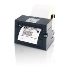 Impresora de Etiquetas Citizen CL-S400DT