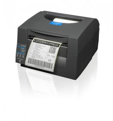 Impresora de Etiquetas Citizen CL-S521