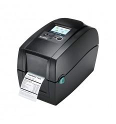 Impresora de Etiquetas Godex RT230i