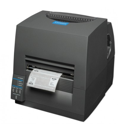 Impresora de Etiquetas Citizen CL-S631 II