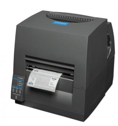 Impresora de Etiquetas Citizen CL-S631