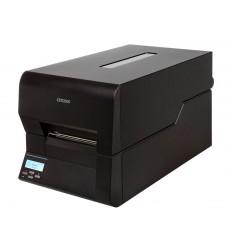 Impresora de Etiquetas Citizen CL-E730