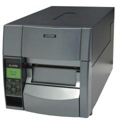 Impresora de Etiquetas Citizen CL-S700DT