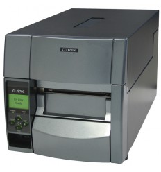 Impresora de Etiquetas Citizen CL-S703