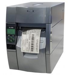 Impresora de Etiquetas Citizen CL-S703 II R