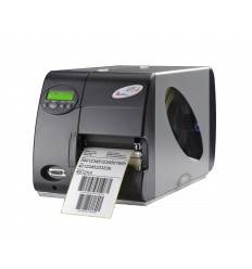 Impresora de Etiquetas Novexx AP 5.4