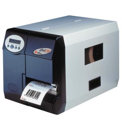 Impresora de Etiquetas Novexx 64-04