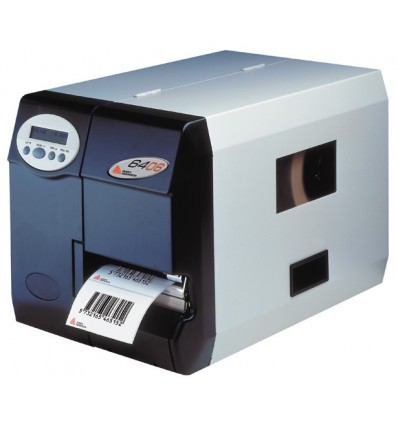 Impresora de Etiquetas Novexx 64-05