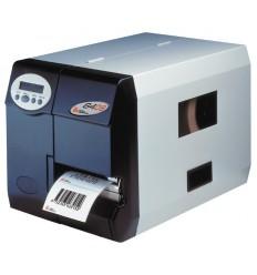Impresora de Etiquetas Novexx 64-08