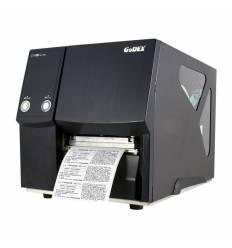 Impresora de Etiquetas Godex ZX420
