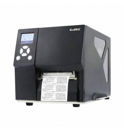 Impresora de Etiquetas Godex ZX430i