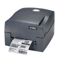 Impresora de Etiquetas Godex G530