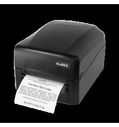 Impresora de Etiquetas Godex GE330