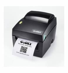 Impresora de Etiquetas Godex DT41