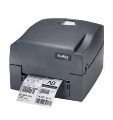 Impresora de Etiquetas Godex G500U
