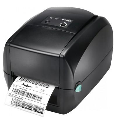 Impresora de Etiquetas Godex RT700