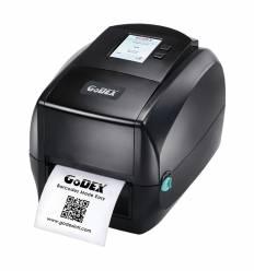 Impresora de Etiquetas Godex RT833i
